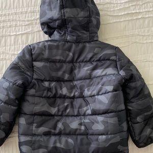 OshKosh B'gosh Jackets & Coats - 2T winter jacket